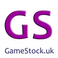 GameStock UK